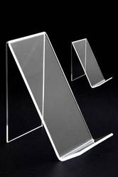Large Acrylic Book Stand product image