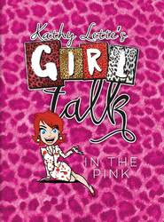 Girl Talk in the Pink : Top Tips for a Girls' Night Out product image