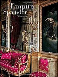 Empire Splendor product image