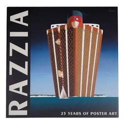 Razzia product image