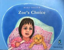 Zoe's Choice product image