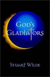 God's Gladiators product image