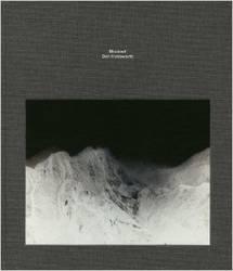 Holdsworth - Blackout product image
