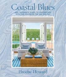 Coastal Blues product image