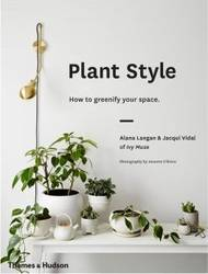 Plant Style product image