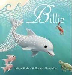 Billie product image