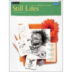 Still Life product image