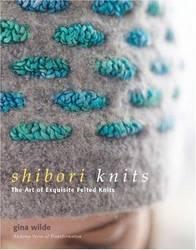 Shibori Knits product image