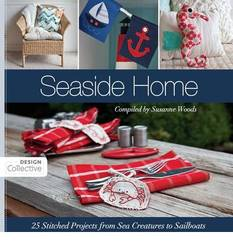Seaside Home product image