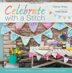 Celebrate With A Stitch product image