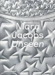 Marc Jacobs Unseen product image