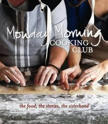 Monday Morning Cooking Club product image