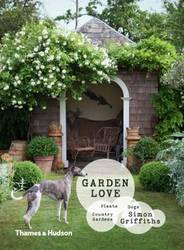 Garden Love product image