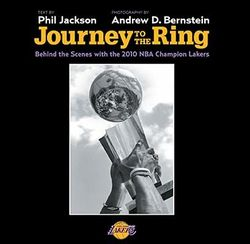 Journey To The Ring product image