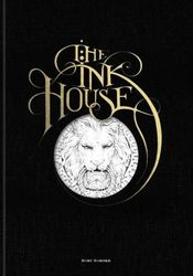 The Ink House product image