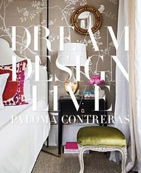 Dream Design Live  product image