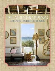 Island Hopping product image
