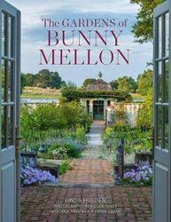 The Gardens of Bunny Mellon product image