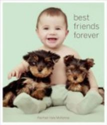 Best Friends Forever product image