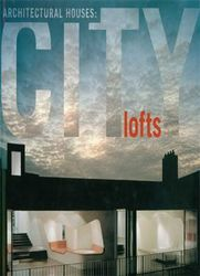 Architectural Houses - City Lofts product image