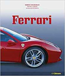 Ferrari product image