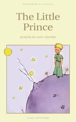 The Little Prince product image