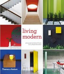 Living Modern product image