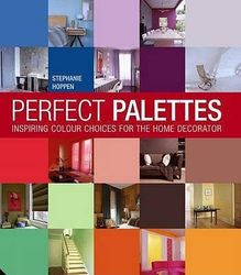 Perfect Palettes product image