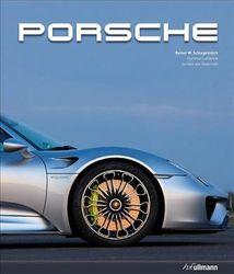 Porsche product image