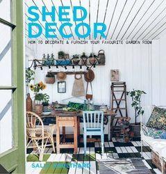 Shed Decor product image