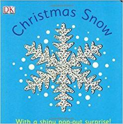 Christmas Snow product image