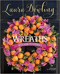 Wreaths : With How-to Tutorials product image