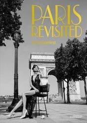 Paris Revisited product image