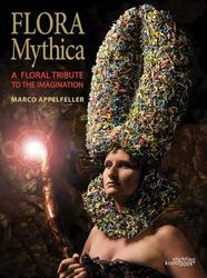 Flora Mythica product image