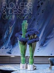 Flowers and Design product image
