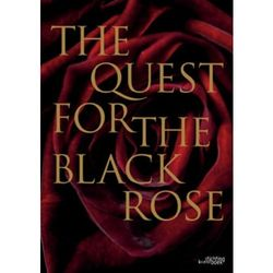 Quest for the Black Rose product image