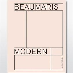 Beaumaris Modern product image