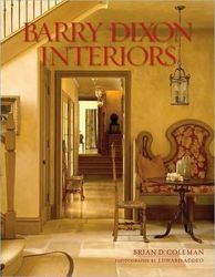 Barry Dixon Interiors product image