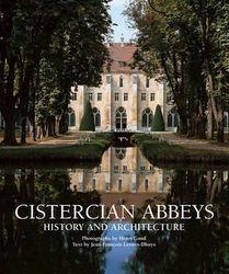 Cistercian Abbeys product image