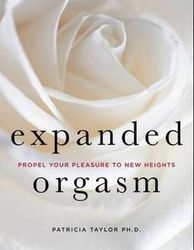 Expanded Orgasm product image
