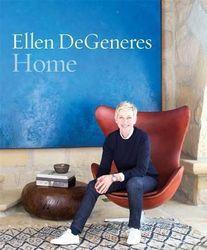 Home: Ellen DeGeneres product image