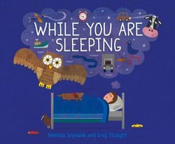 While You are Sleeping product image