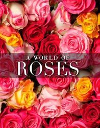 A World of Roses product image
