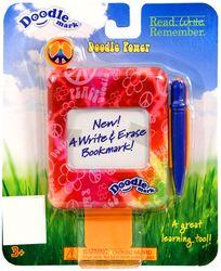 Doodlepower product image