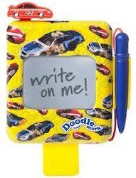 Doodlemark Wild Racer product image