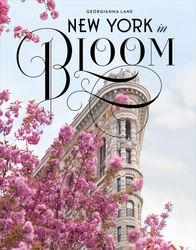 New York In Bloom product image