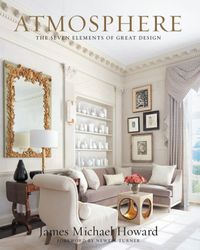 Atmosphere:The Seven Elements of Great Design product image