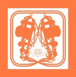 Hermes Pop Up product image