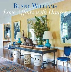 Love Affairs with Houses product image