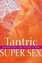 Tantric Super Sex product image